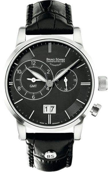 Наручные часы Bruno Sohnle 17-13043-741 все цены