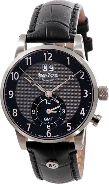 Наручные часы Bruno Sohnle 17-13043-727 все цены