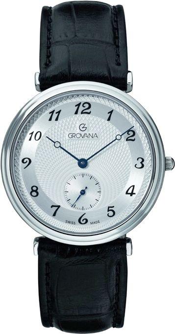 Наручные часы 1276.5532 все цены