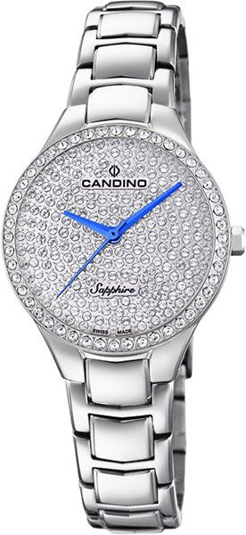 Наручные часы Candino C4696/1 candino c4616 1