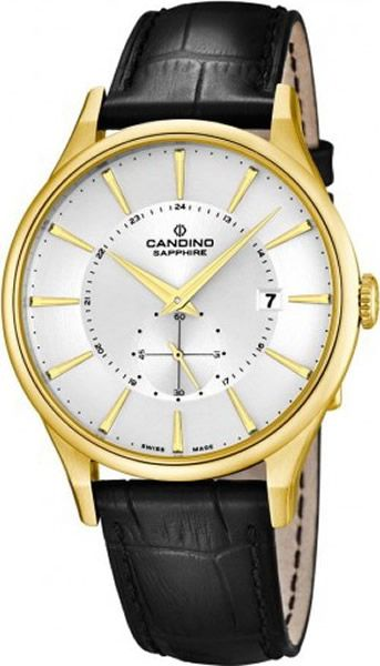 Наручные часы Candino C4559/1 candino c4616 1