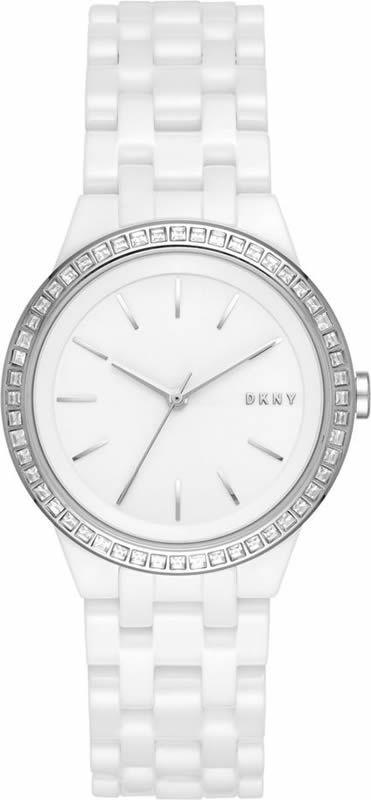 Наручные часы DKNY NY2528 цена