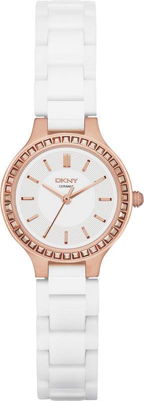 Наручные часы DKNY NY2251 dkny dkny ny2251