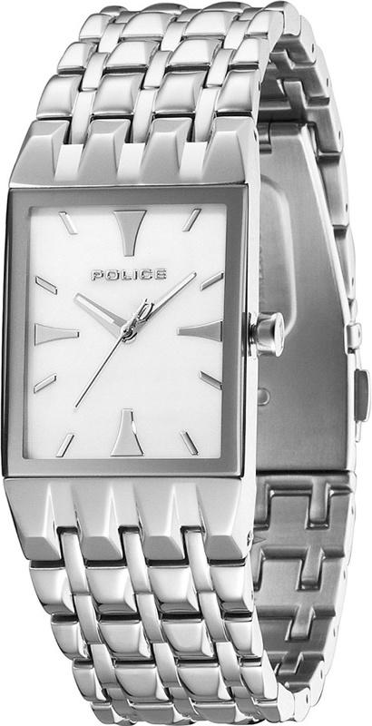 Наручные часы Police PL.12743LS/28M все цены