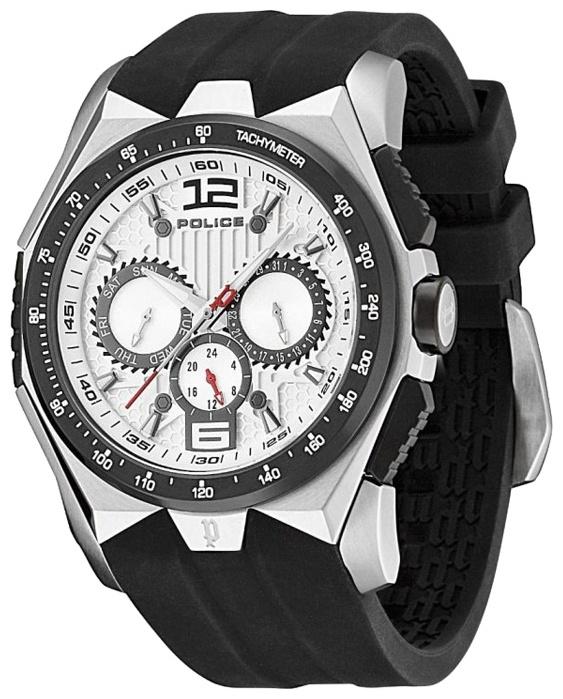 Наручные часы Police PL.12894JSSB/04 цены