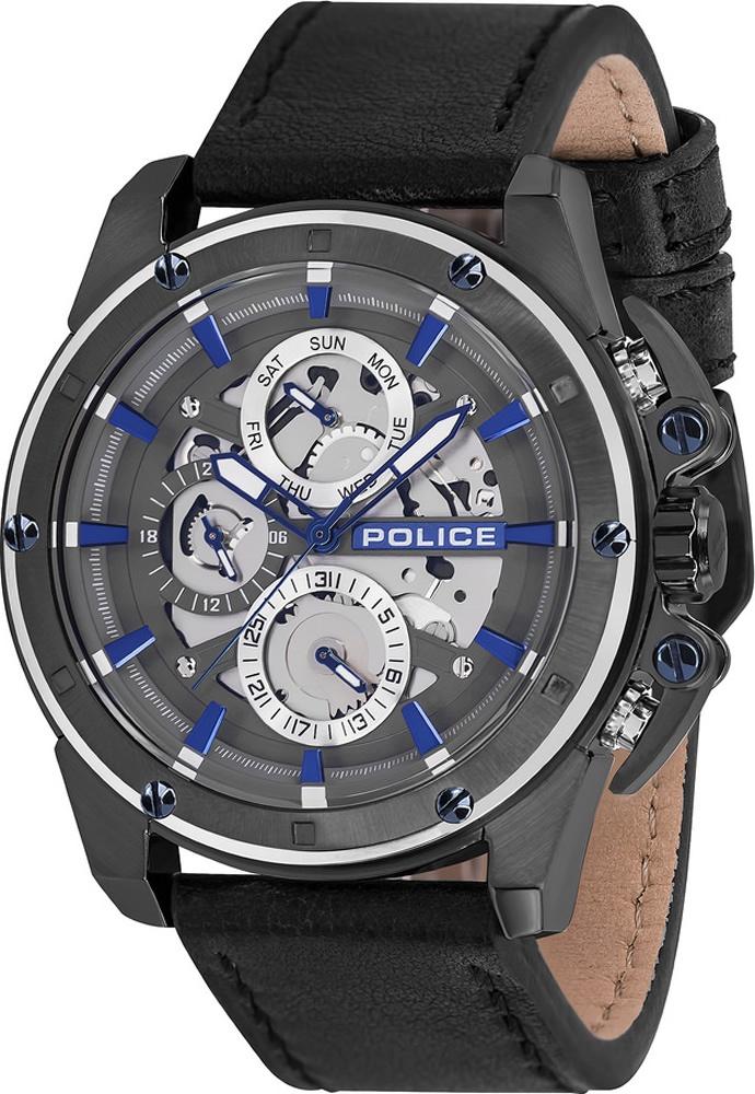 Наручные часы Police PL.14688JSUS/13 цены
