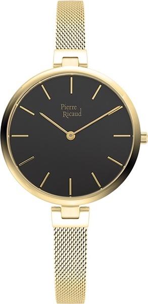 Наручные часы Pierre Ricaud P22061.1114Q все цены