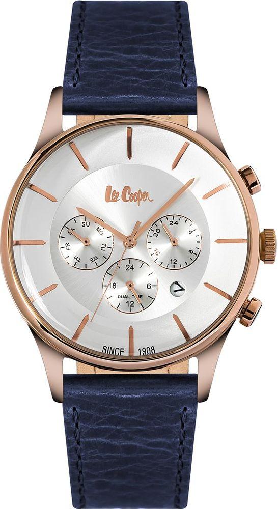 Наручные часы Lee Cooper LC06491.439