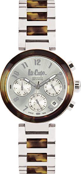 Наручные часы Lee Cooper LC-16L-D