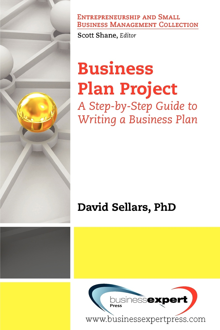 Sellars David Sellars, David Sellars Business Plan Project horan the one page business plan uk