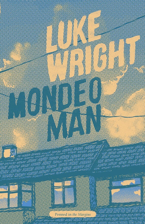 Luke Wright Mondeo Man. Luke Wright luke wright the toll