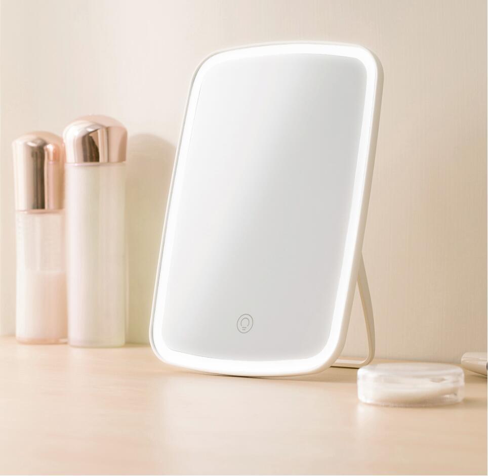 Зеркало с подсветкой для макияжа Xiaomi Jordan Judy LED Makeup ...