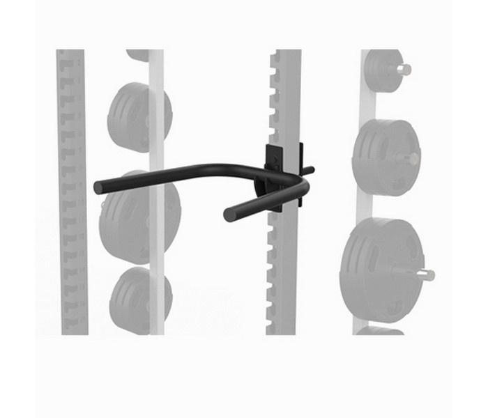 Брусья для силовой рамы MEGA Power Rack MATRIX MAGNUM MG-OPT3R