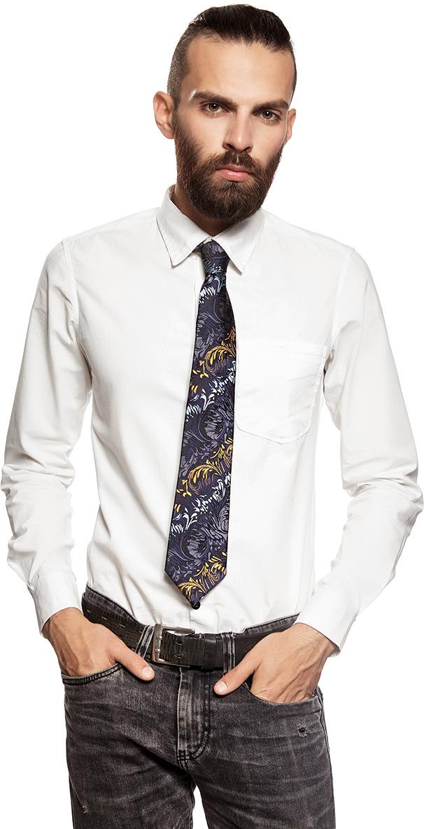 нас можете длина галстука должна быть фото сестер