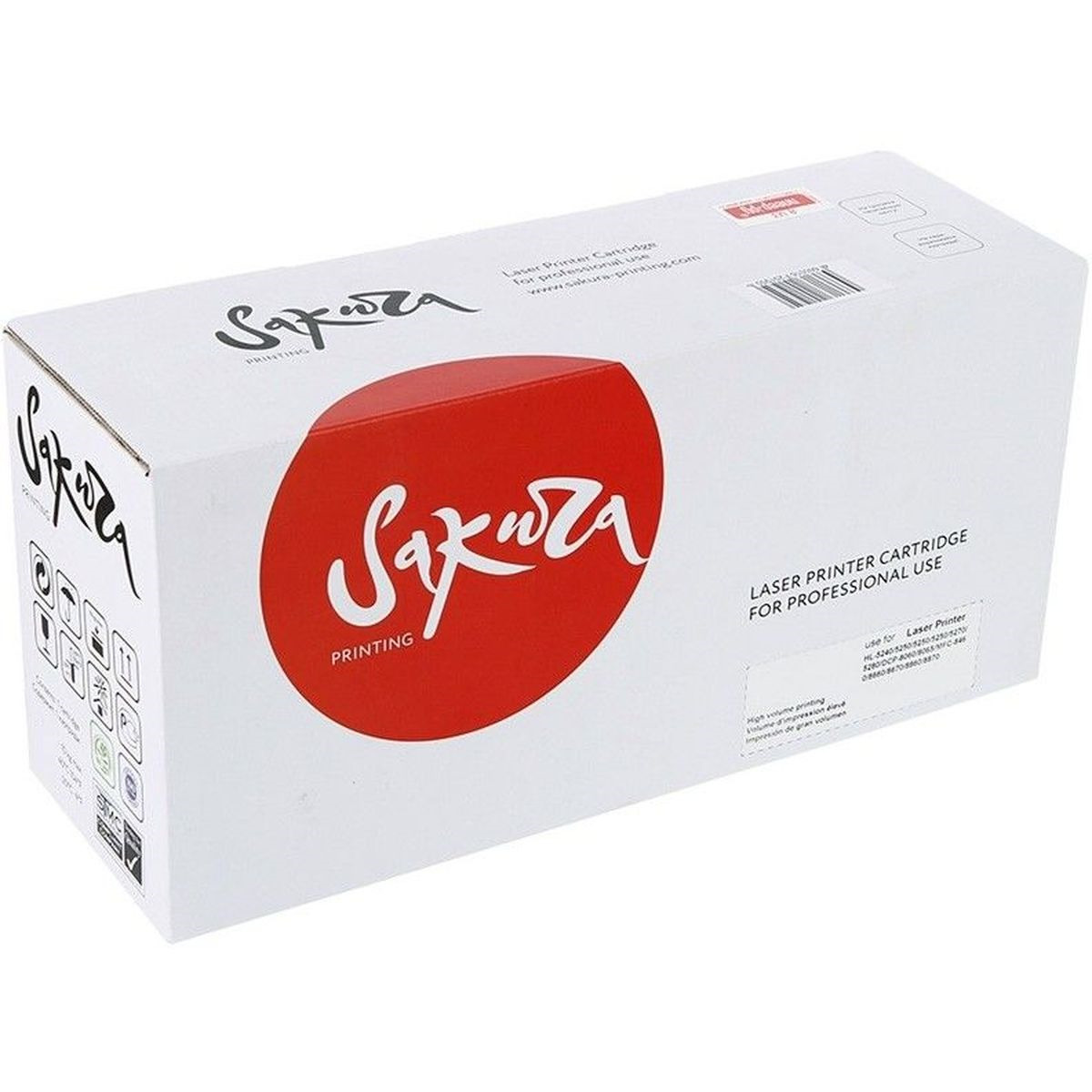 Черный лазерный фотобарабан HP 34A CF234A для принтеров МФУ HP LaserJet Ultra M134a,M134fn,M106w можно использовать для профессиональной печати документов и маркетинговых материалов дома и в офисе.Ресурс 9200.Заявленный средний ресурс указан в соответстви