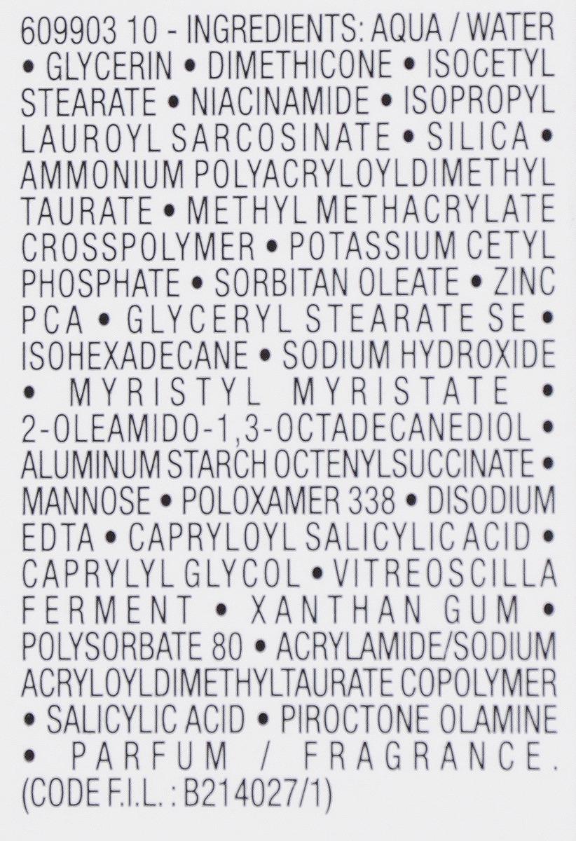 La Roche-PosayКорректирующий крем-гель для проблемной кожи лица