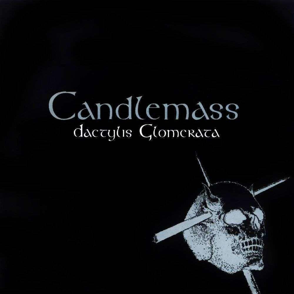 Candlemass. Dactylis Glomerata & Abstrakt Algebra II (2 CD)