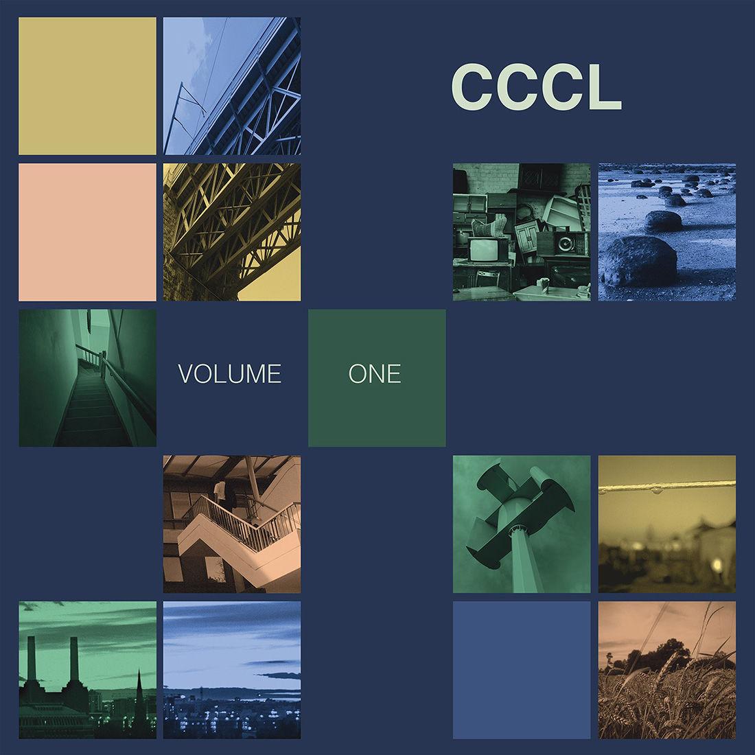 Крис Картер Chris Carter. Chemistry Lessons Vol. 1 (2 LP)