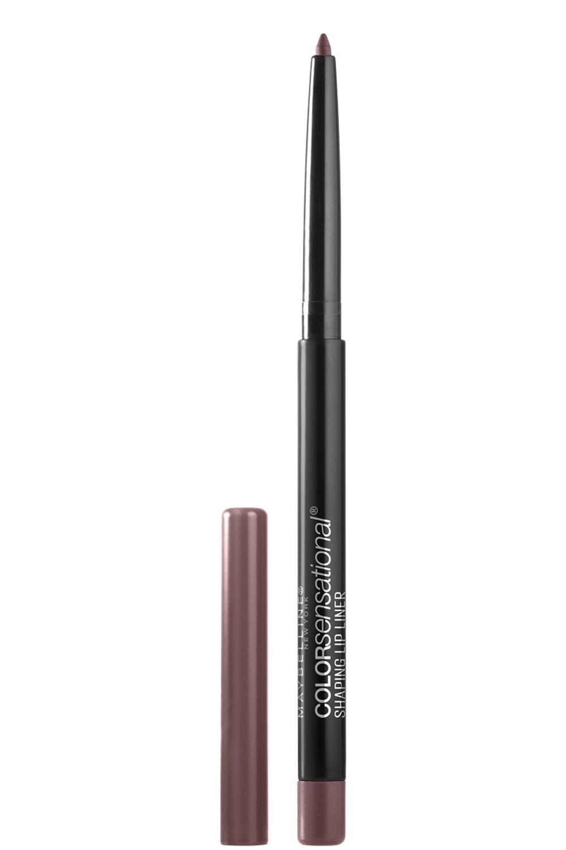 Механический карандаш для губ Maybelline New York Color Sensational, №8, 1 г