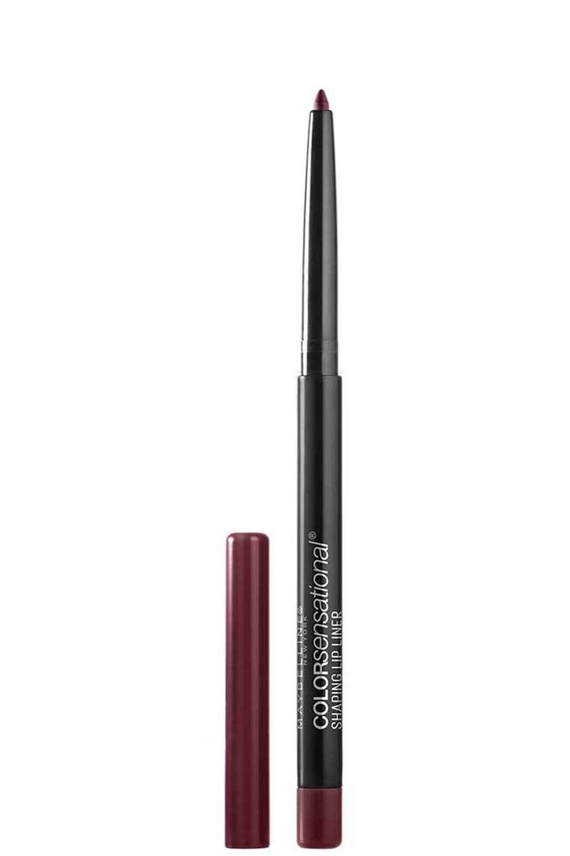 Механический карандаш для губ Maybelline New York Color Sensational, №96, 1 г