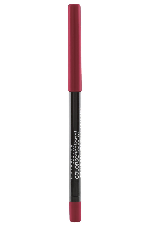 Механический карандаш для губ Maybelline New York Color Sensational, №64, 1 г