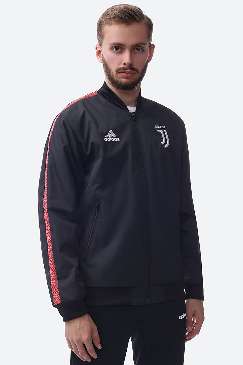 Футболка adidas Juve Anthem Jkt 6 30v relay module switch trigger time delay circuit timer cycle adjustable
