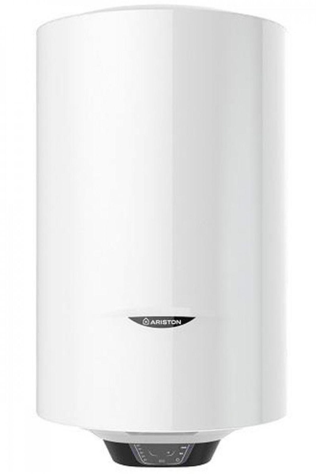 Водонагреватель накопительный электрический Ariston PRO1 ECO INOX ABS PW 80 V