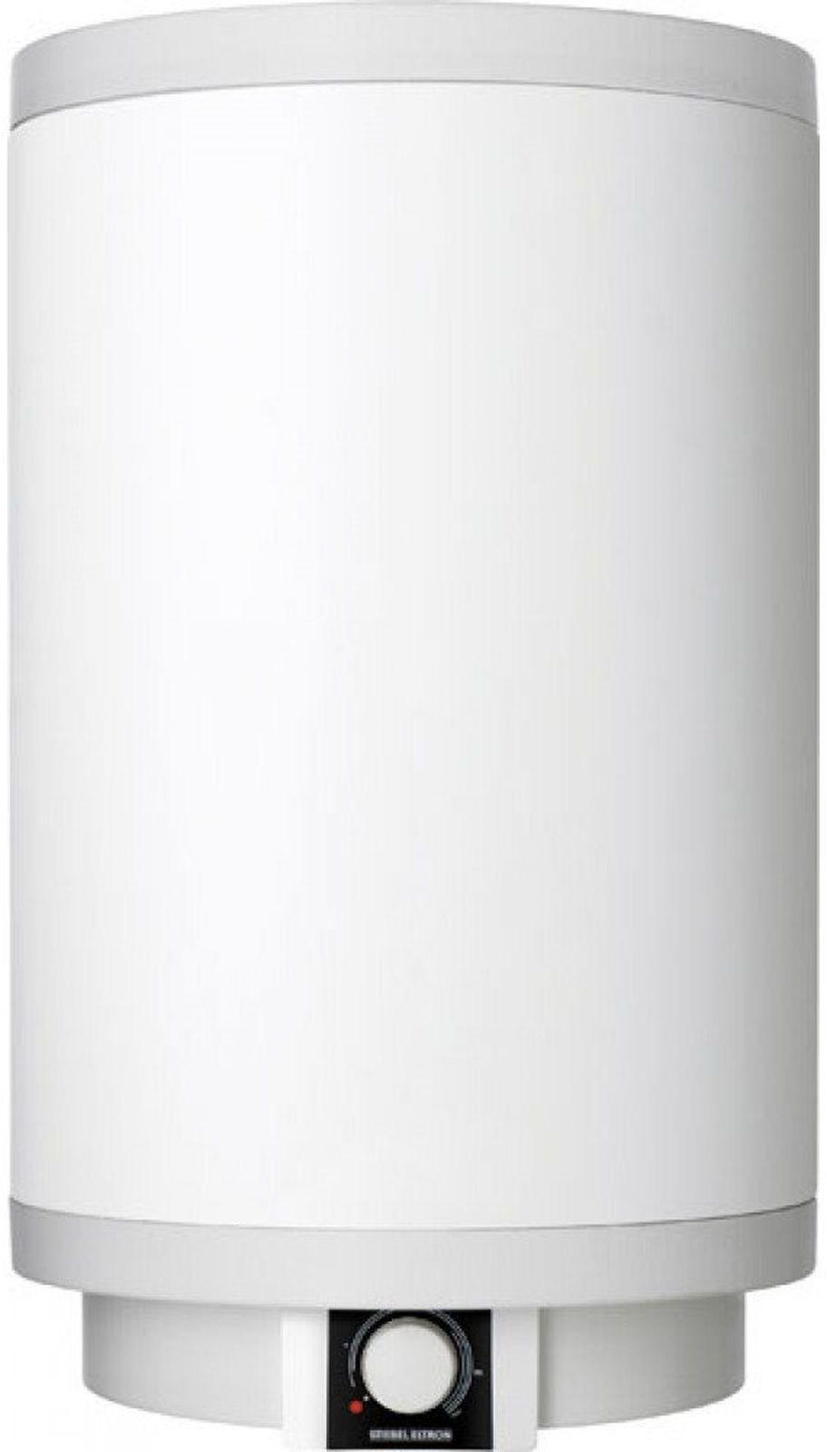 Водонагреватель накопительный электрический Stiebel Eltron PSH 30 Trend