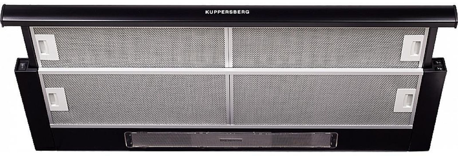 Вытяжка Kuppersberg SLIMLUX II 90 SG Kuppersberg