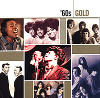 60s. Gold
