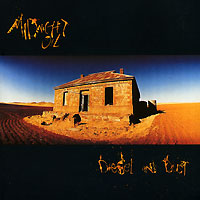 Midnight Oil Midnight Oil. Diesel And Dust walking after midnight