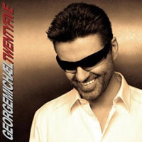 Джордж Майкл George Michael. Twenty Five (2 CD)