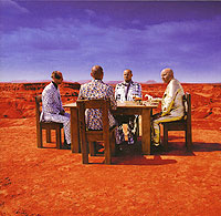 """""""Muse"""" Muse. Black Holes & Revelations. Limited Edition (CD + DVD)"""