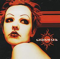 Godsmack Godsmack. Godsmack godsmack hamburg