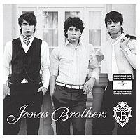 Jonas Brothers Jonas Brothers. Jonas Brothers jonas jasmin