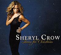 Шерил Кроу Sheryl Crow. Home For Christmas modern frameless canvas art prints for home christmas decoration 5pcs