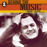 Гарри Чапин Harry Chapin. VH1 Behind The Music Collection