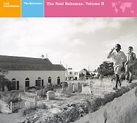 Explorer Series. The Caribbean. The Bahamas. The Real Bahamas. Vol. 2 bradex bahamas