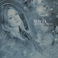 Jewel Jewel. Joy: A Holiday Collection