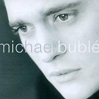 Майкл Бубле Michael Buble. Michael Buble
