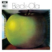 The Jeff Beck's Guitar Shop The Jeff Beck Group. Beck-Ola jeff dunham kingston