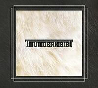 """Thunderheist"" Thunderheist. Thunderheist"