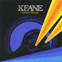 Keane Keane. Night Train цена