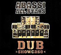Abassi All Stars Abassi All Stars. Dub Showcase famous stars