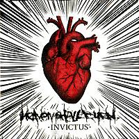 Heaven Shall Burn Heaven Shall Burn. Invictus heaven n hell heaven