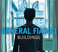 General Fiasco General Fiasco. Buildings lem s fiasco