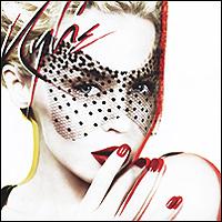 Кайли Миноуг Kylie Minogue. X