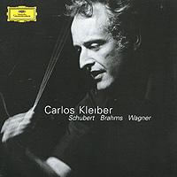 Карлос Кляйбер Carlos Kleiber. Tribute To A Unigue Artist carlos kleiber carlos kleiber complete orchestral recordings 4 lp box