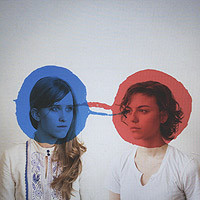 """""""Dirty Projectors"""" Dirty Projectors. Bitte Orca. Expanded Edition (2 CD)"""