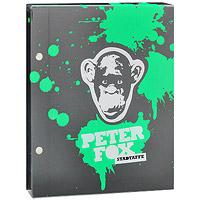 Петер Фокс Peter Fox. Stadtaffe (2 CD + DVD)